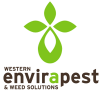 Visit Profile: Envirapest Pty Ltd
