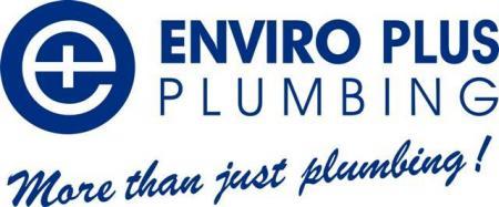 Enviro Plus Plumbing