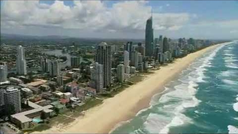 Watch Video: Australia, it is time to save energy