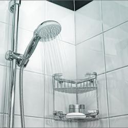 View Photo: Showerscreen Testimonial