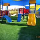 View Photo: Play Area