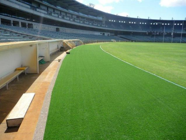 View Photo: Subiaco Oval