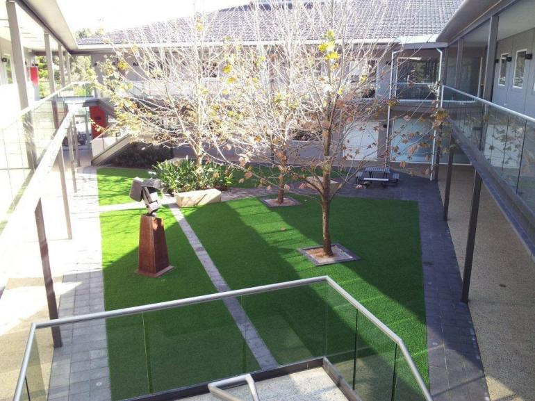 View Photo: Technology Park