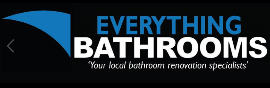 Everything Bathrooms
