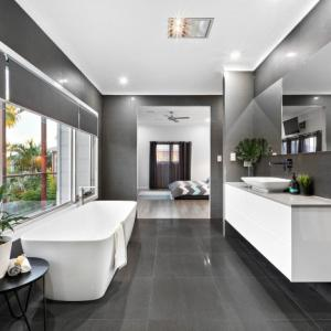 View Photo: Floor and Wall Tiling