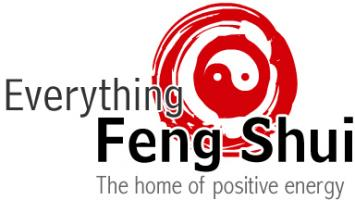 Everything Feng Shui
