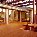 View Photo: Outdoor living environments