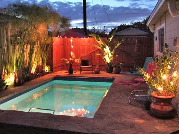 View Photo: Fastlane Pools