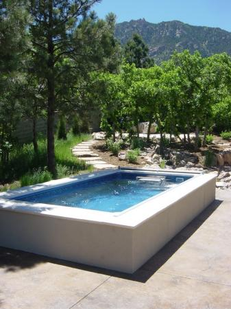 View Photo: Fastlane Pools