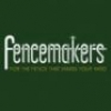 Visit Profile: Fencemakers