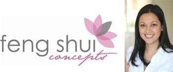 Feng Shui Concepts