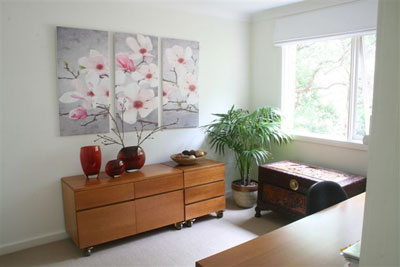 View Photo: Feng Shui Case Study