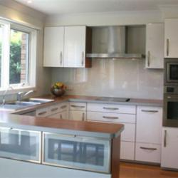 View Photo: Kitchen – After