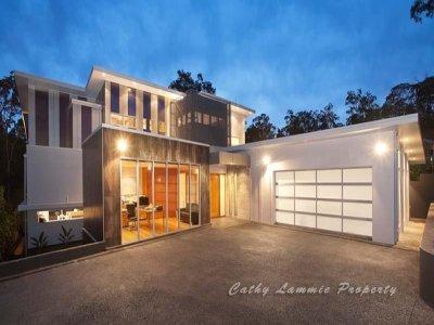 View Photo: Feng Shui Award Winning Floor Plan Design - Fig Tree Pocke