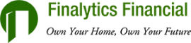 Finalytics Financial