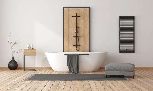 Read Article: 4 Creative Bathroom Design Ideas For Your Next Renovation