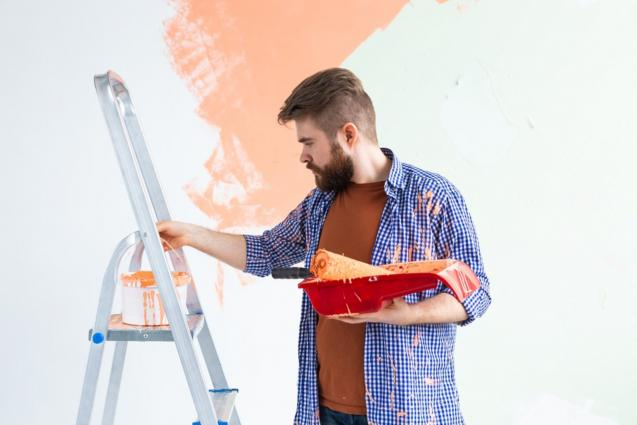 Read Article: 4 Tips For Planning A Successful Home Renovation