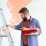 4 Tips For Planning A Successful Home Renovation