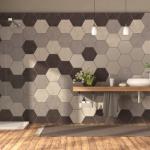 5 Amazing Tile Ideas For An Instagram-Worthy Bathroom