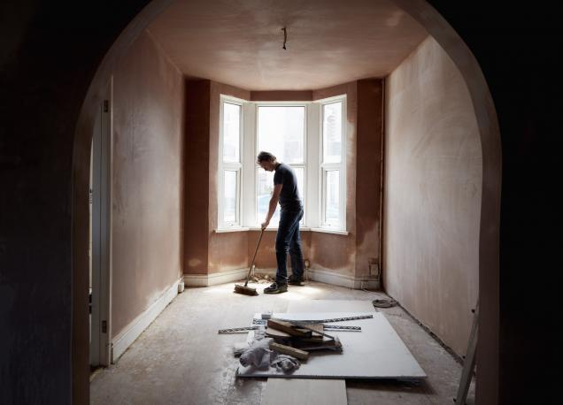 5 Tips For Heritage Home Renovations