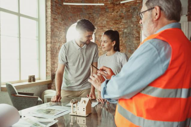 Read Article: 6 Questions To Ask Your Home Builder Before Signing The Contract