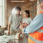 6 Questions To Ask Your Home Builder Before Signing The Contract