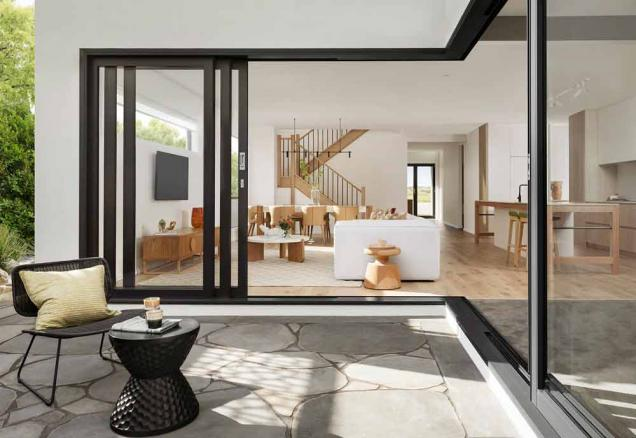 Debunking Common Myths About Custom Homes