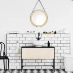 Tips To Help You Choose A Bathroom Mirror For Your Home