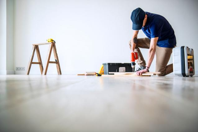 Top 7 Mistakes to Avoid When Building a New Home