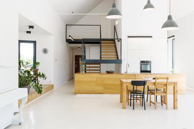 Top Space-Saving Renovation Ideas For Your Home