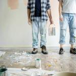 What To Consider Before Extending Your Home