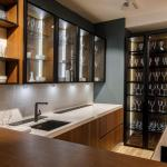 What To Consider When Creating Your Dream Kitchen