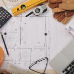 Read Article: What You Need To Consider Before Your Next Renovation