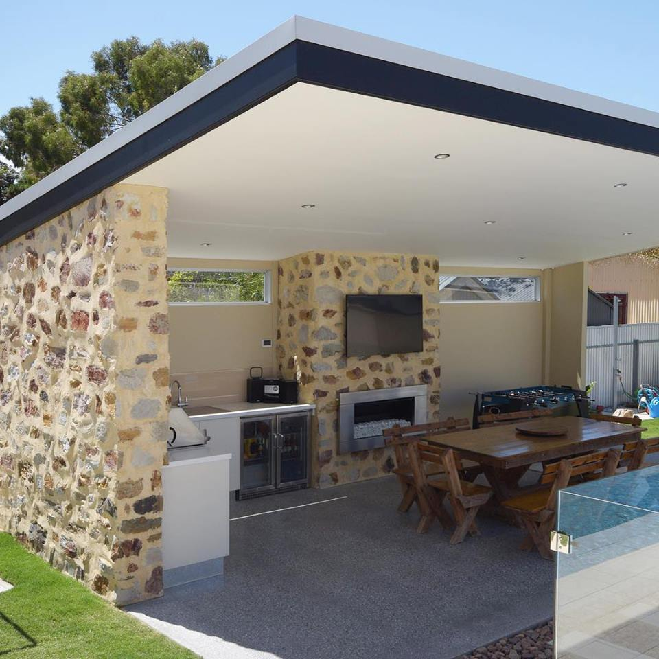 Beautiful home extensions & renovations to accommodate your lifestyle