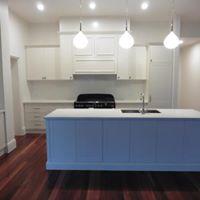 View Photo: Kitchen renovation