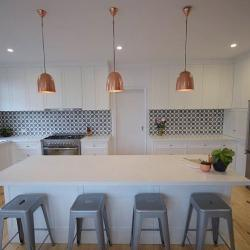 View Photo: Kitchen renovation