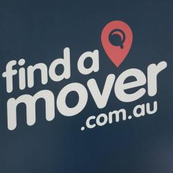 View Photo: Compare Removalists Find a Mover