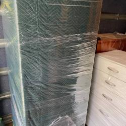 View Photo: Furniture Removalists