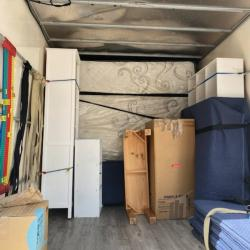 View Photo: Local Moving