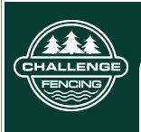 Fineform Fencing, Decking & Gates