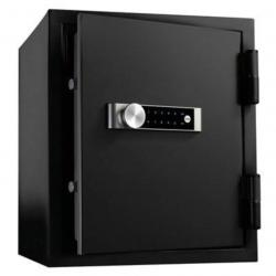 View Photo: YALE SAFE FIRE SECURITY (XLARGE) YFH/530/FG3
