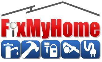 Fix My Home
