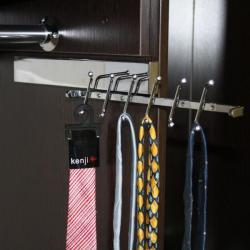 View Photo: Tie-Rack