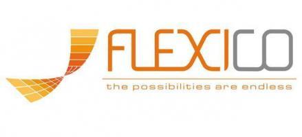 Flexico Perth