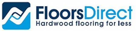 Floors Direct