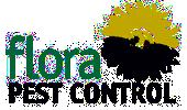 Flora Pest Control