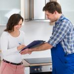 Finding a Maitland plumber who'll meet your needs
