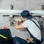 Read Article: Fluid Plumbing - Emergency Plumbers in Newcastle