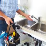 Read Article: How Plumbers Clear a Blocked Drain