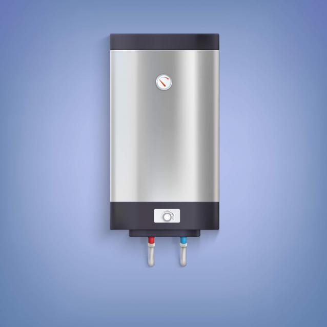 Read Article: Prices of Electric Hot Water Systems